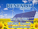 RENEXPO BUCHAREST