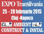 Expo Transilvania