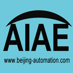 Beijing Automation