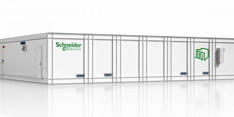 smart-shelter-data-hall-2