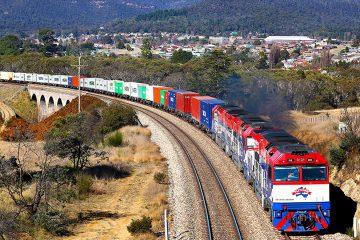 railway-aust-fletchers
