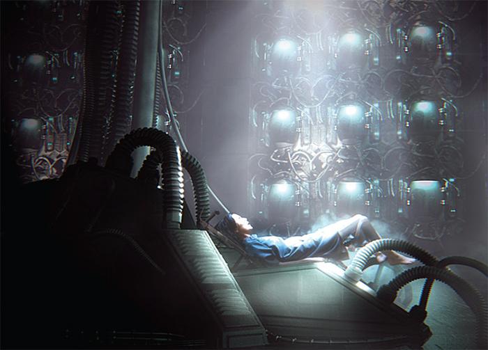 aliens text 3