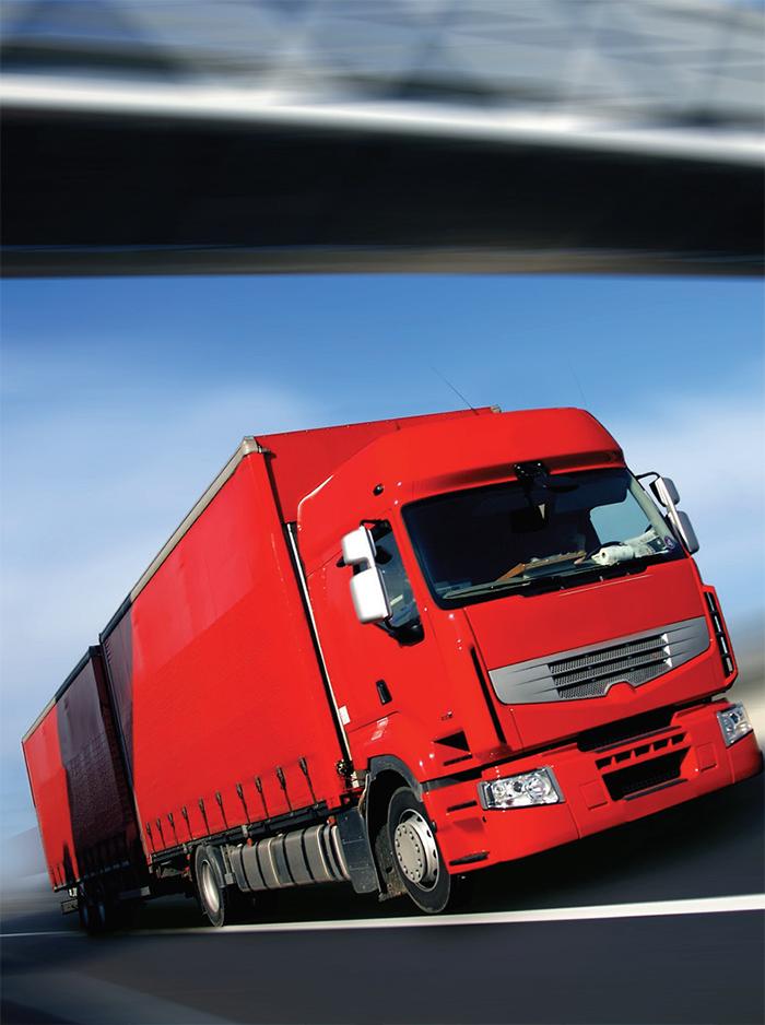 ib cargo text2