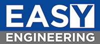 Revista Easy Engineering logo