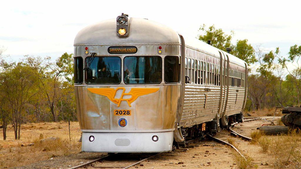 railway-aust-savannahlander