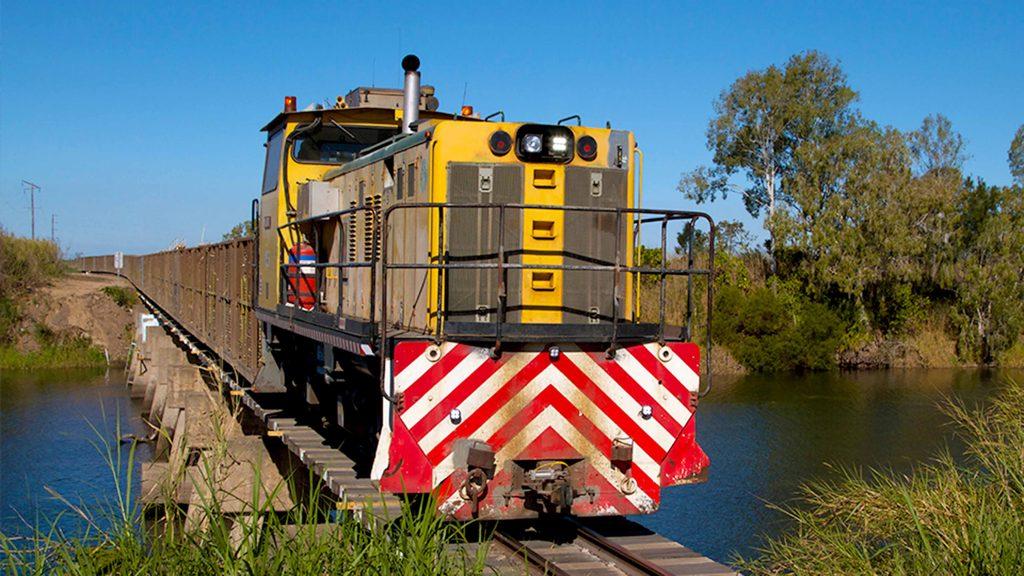 railway-aust-wilmar-sugar